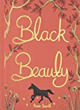 Black Beauty (Wordsworth Collector's Editions)