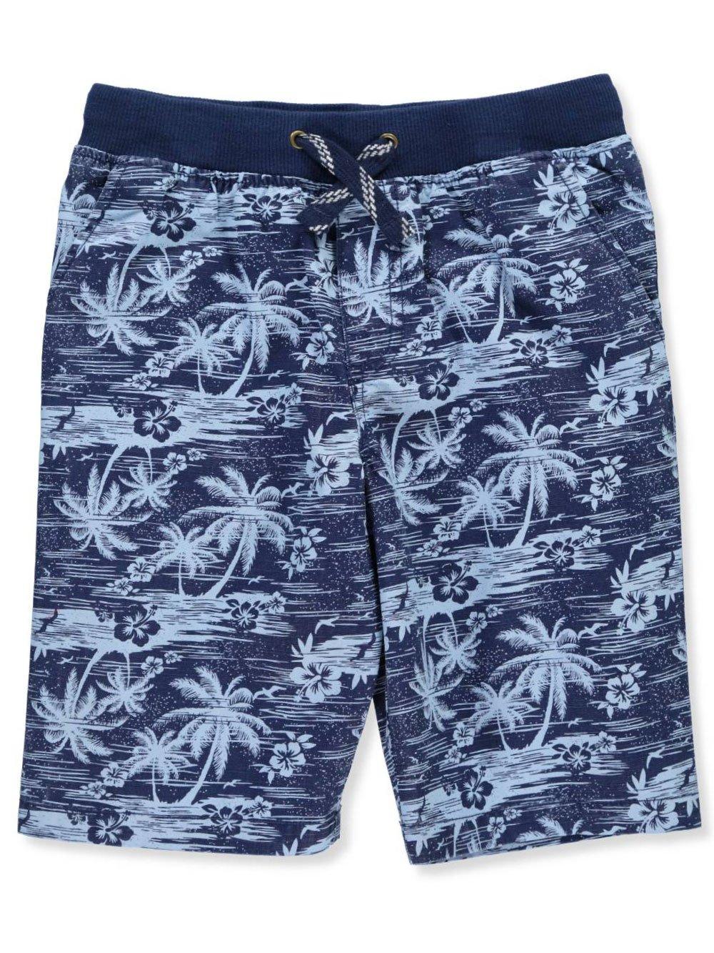 Carter's Boys' Bermuda Shorts Carter' s