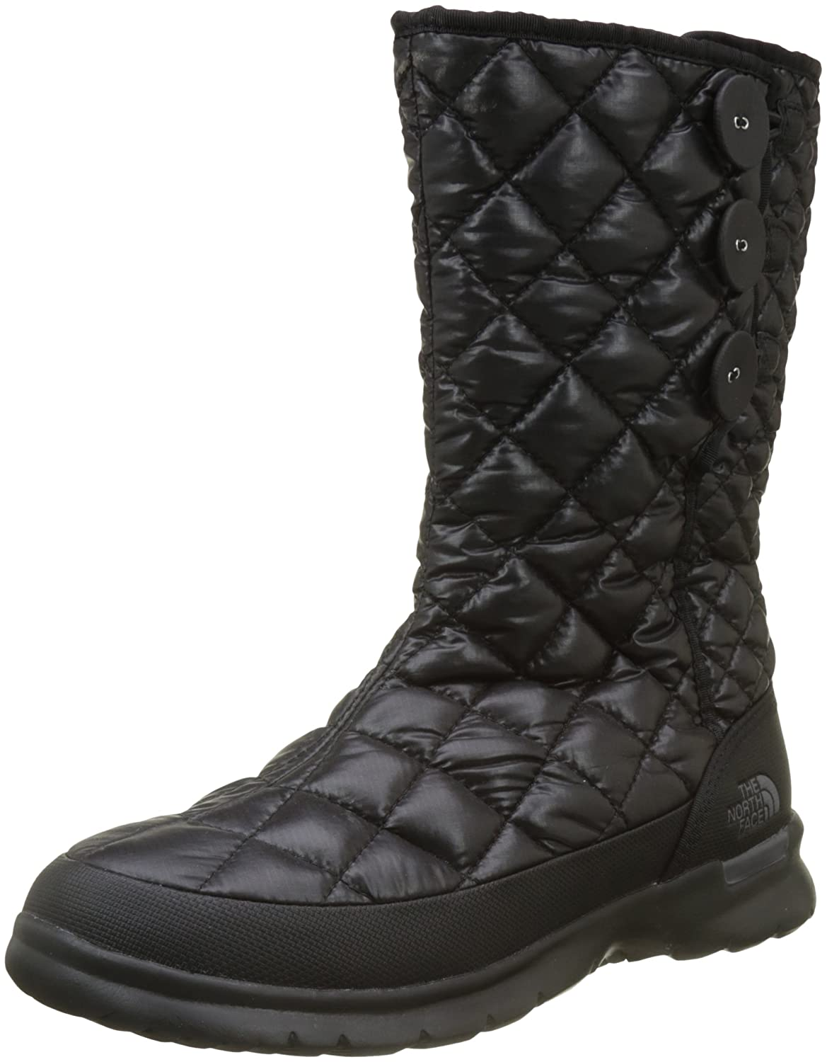TALLA 40 EU. The North Face T92t5k, Botas de Senderismo para Mujer