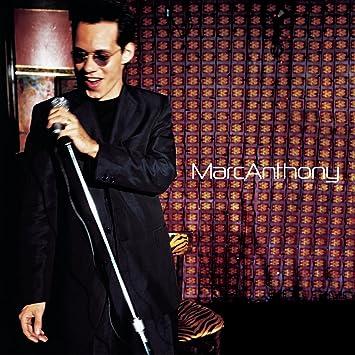 Marc anthony marc anthony amazon music marc anthony m4hsunfo