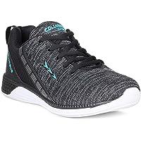 Columbus Men's TB 1010 Running Shoes