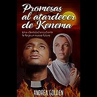 Romance cristiano