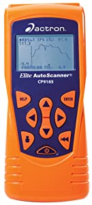 Obd2 Scanners Reviews Page 3 Of 6 Scan Tool Center
