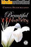 Beautiful Duplicity (Armstrong Securities Book 1)