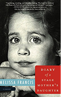 Amazon bite me ebook melissa francis kindle store diary of a stage mothers daughter a memoir fandeluxe PDF