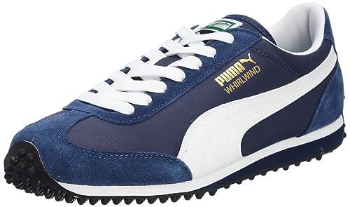 scarpe puma whirlwind