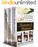 Reconciled and Redeemed: The Complete Series