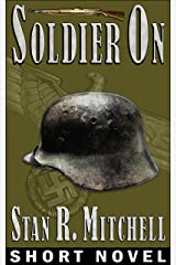 Soldier On Kindle Edition