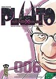 Pluto Vol.6