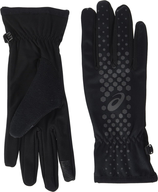 ASICS Men's Winter Performance Gloves