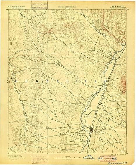 Amazon.com : YellowMaps Albuquerque NM topo map, 1:125000 ... on map of albuquerque zip codes, map of albuquerque balloon fiesta, map of albuq nm, map of albuquerque city limits, map of mexico city, map of northeast albuquerque, map of king of prussia pennsylvania, map colorado new mexico, map of tijuana mexico, map of el paso texas, town of taos new mexico, map of albuquerque nm, city of rocks new mexico, map of albuquerque streets, travel map new mexico, map of albuquerque hotels, map of casinos in albuquerque, map of oaxaca mexico, map of albuquerque area, buffalo casino santa fe new mexico,