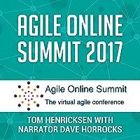 Agile Online Summit 2017