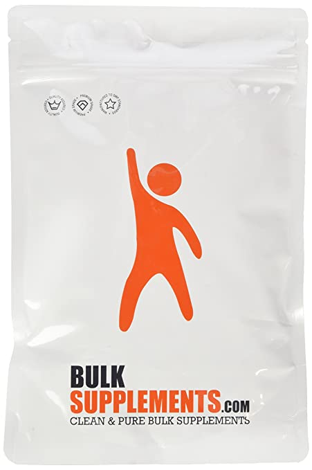 Bulksupplements Pure Phenylethylamine HCL (PEA) Powder (250 grams)