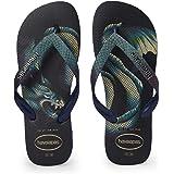 Havaianas TOP INFINITY Moda Ayakkabılar Erkek