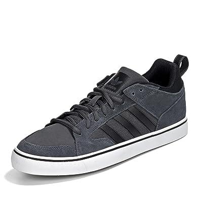adidas varial ii basso, gli uomini sono dei formatori: le scarpe e borse