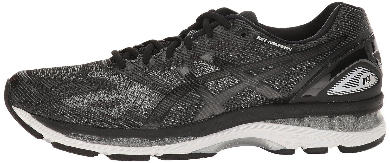 ASICS Gel-Nimbus 19 - Zapatillas Zapatillas Zapatillas de hombre para correr ba0acc