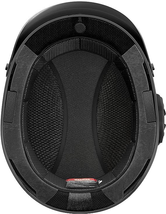 Sena CAVALRY-CL-MB-XXL Matt Black XX-Large Bluetooth New-Open Box