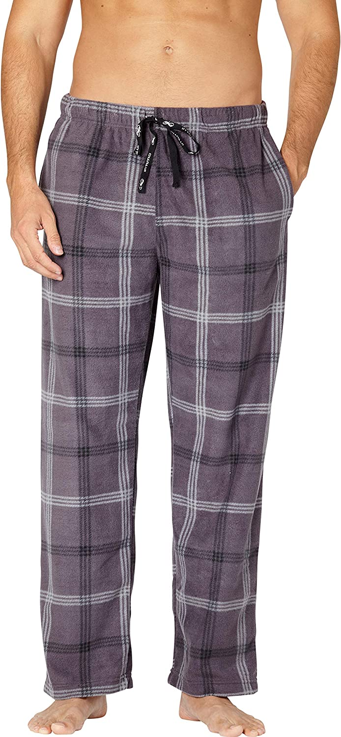 INTIMO Womens Comfy Printed Frames Cotton Sleep Pant