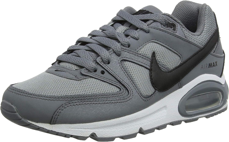 Nike Air Max Command, Scarpe da Corsa Uomo