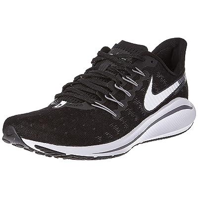 Nike Air Zoom Vomero 14 Mens Running Shoes   Road Running