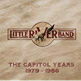 The Capitol Years (Coffret 7CD)