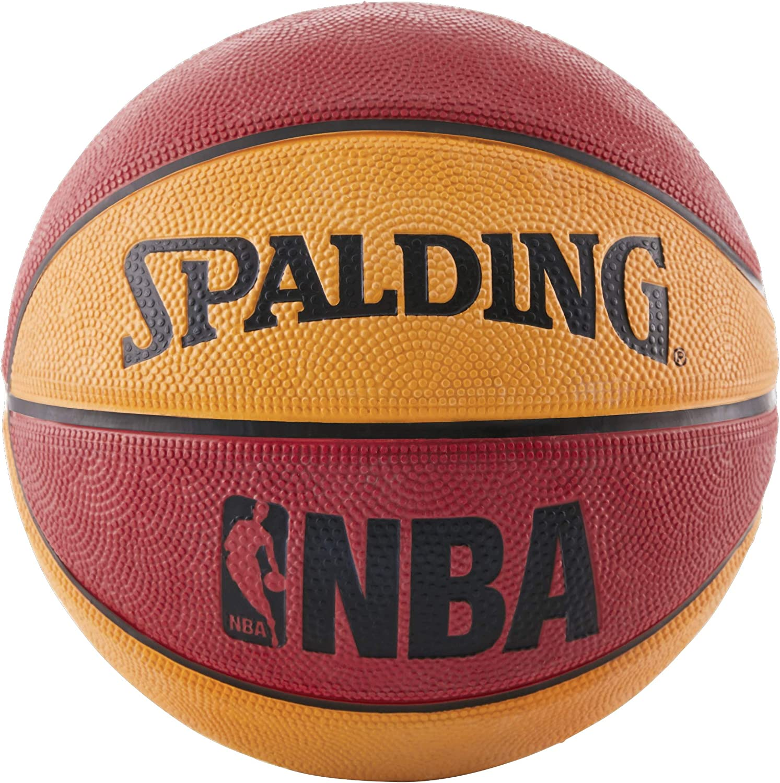 Spalding Layup Basketball