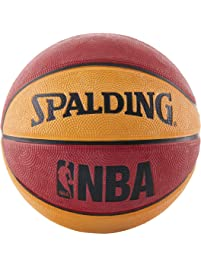 Amazon.com: Basketball - Team Sports: Sports & Outdoors
