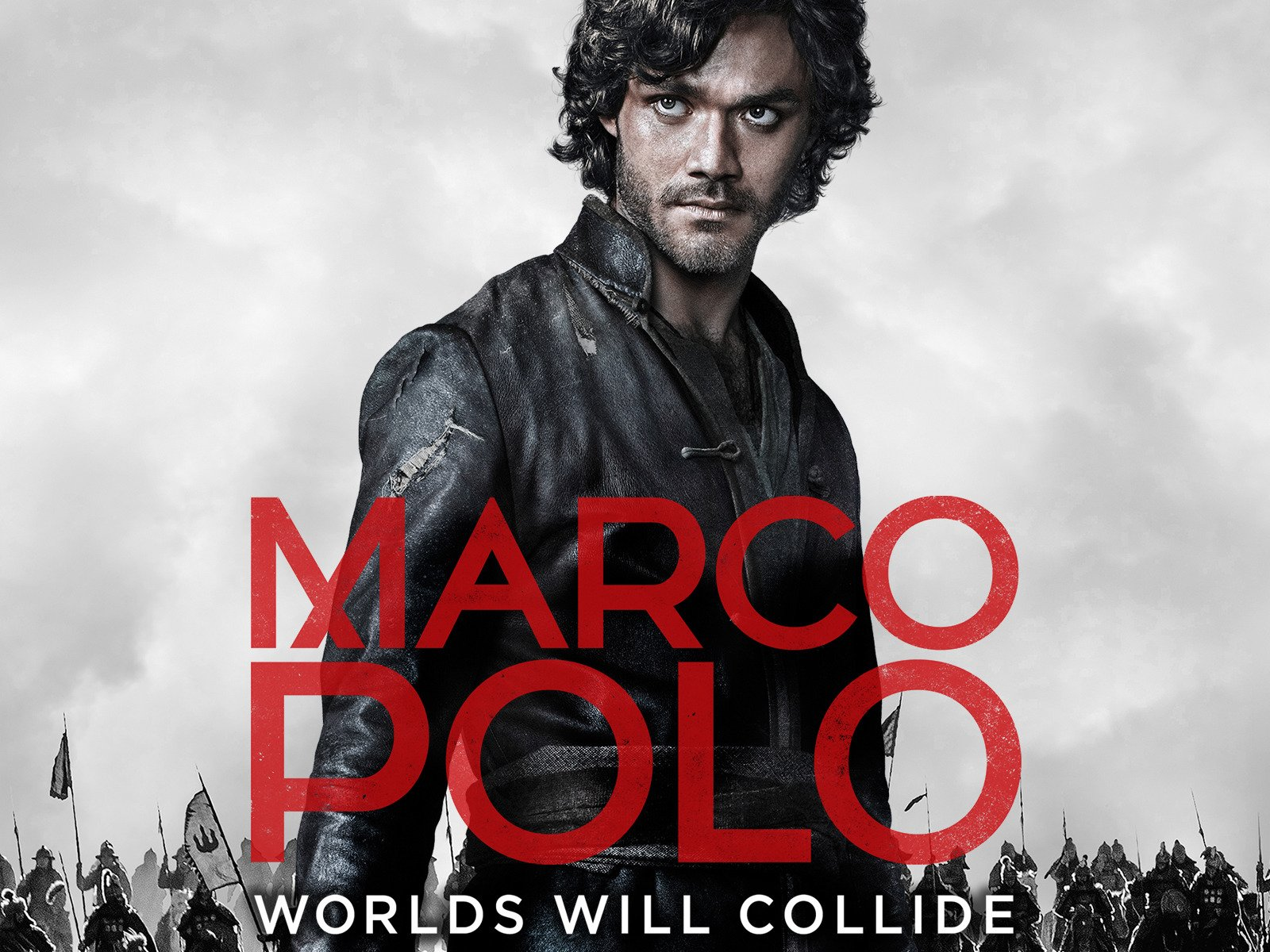 download marco polo season 1 subtitles