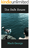The Safe House (Joy in the morning Book 3)