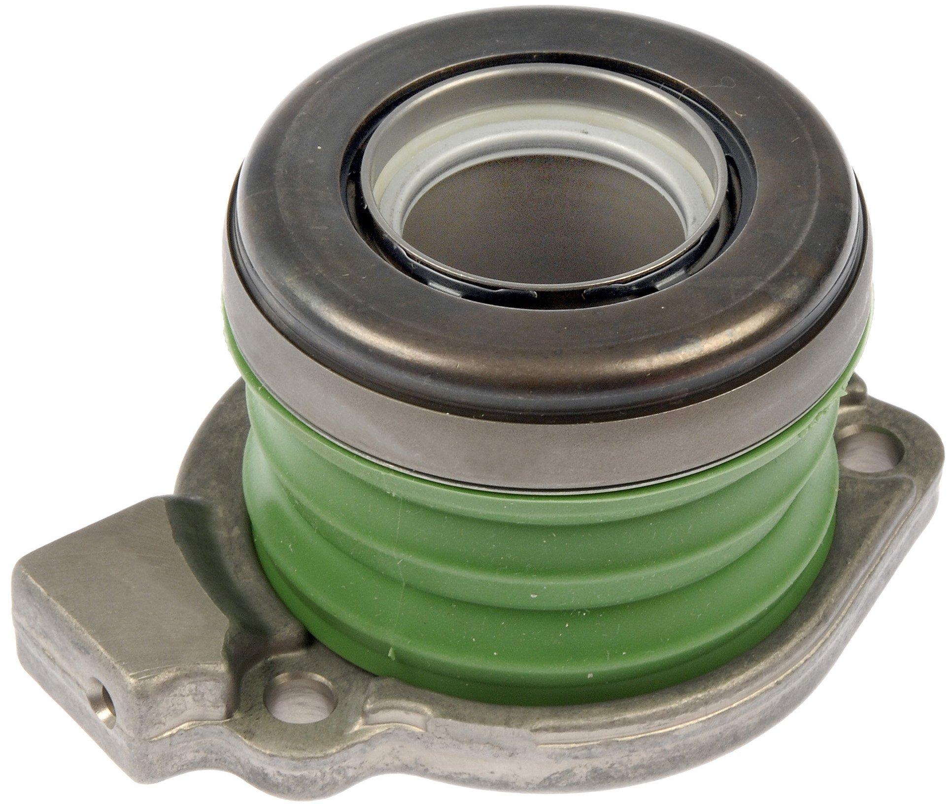 Dorman CS650131 Clutch Slave Cylinder