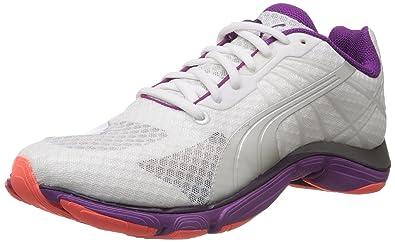 Puma Mobium Elite Runner V2 Women's Running Shoes - 4