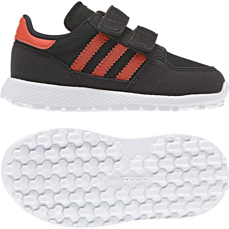 0fd3f78089 Adidas Unisex Baby Forest Grove Cf I Stiefel Schuhe Liste B07Q4G2GDD  Gezeitenschuhe nvwkkh446-Schuhe