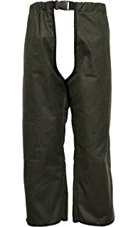5cb03114b7a467 Riverside Outdoor Treggins Ripstop Waterproof For Shooting Beating ...