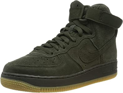 nike air force 1 homme high