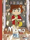 Momo, Tome 1 :