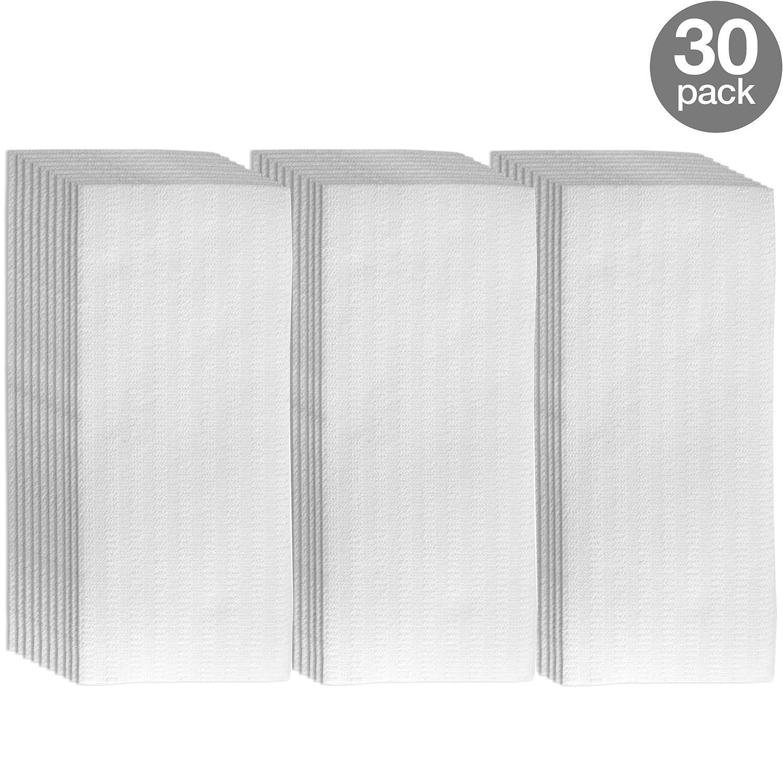 O-Cedar ProMist Disposable Refills Pack of 10