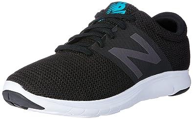 8e1cc838e62e6 New Balance Women's Koze Running Shoes: Amazon.com.au: Fashion