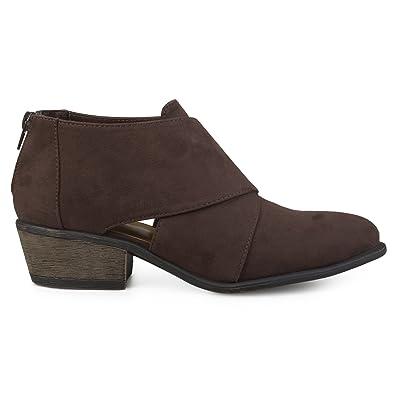 Women's Avita Ankle Boot