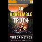 An Unreliable Truth (Desert Plains Book 3)