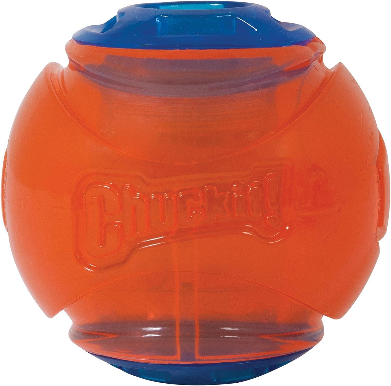 Chuckit! Flash LED Ball
