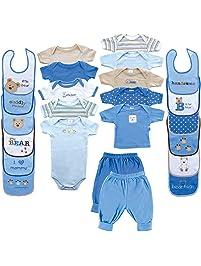 Amazon.com: Juegos de Regalo: Productos para Bebé
