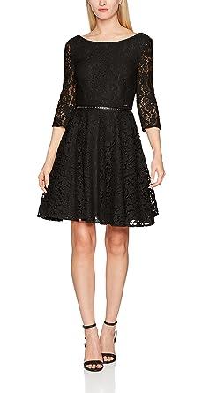 sale retailer 70681 1c1d3 Guess Cinzia Vestito Donna