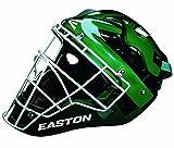 Easton Stealth Speed Elite Catchers Helmet