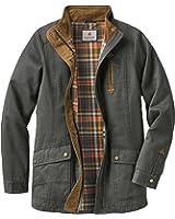 Woolrich Dorrington Jacket Womens