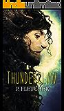 ThunderClaw (Alien Warrior Book 2)