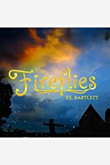 Fireflies Audible Audiobook