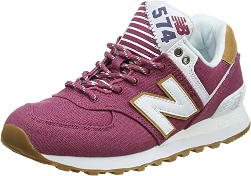 New Balance Damen 574v2 Yatch Pack Sneaker