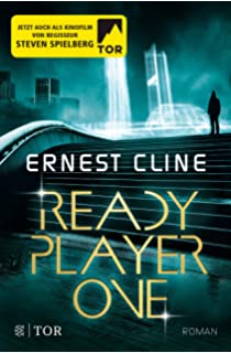 ready player two a novel cline ernest 9781524761332 amazon com books ready player two a novel cline
