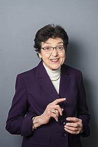 Penelope S. Tzougros
