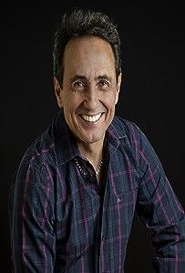 Marcos Eberlin